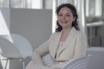 Антоанета Георгиева